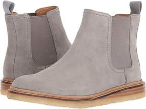Sperry Dronsfield Chelsea Women's Shoes