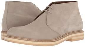 Eleventy Chukka Boot Men's Boots