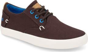 Sperry Top Sider Bodie Sneaker