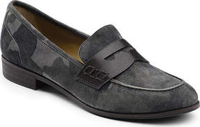 G.H. Bass & Co. Emilia Loafer (Women's)
