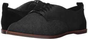ED Ellen Degeneres Kulver Women's Shoes