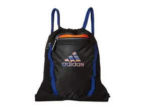 adidas Rumble II Sackpack Bags