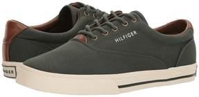 Tommy Hilfiger Phelipo Men's Shoes