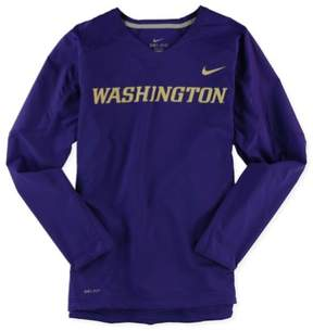Nike Mens Washington Sweatshirt