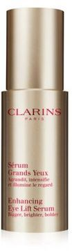 Clarins Enhancing Eye Lift 1/0.5 oz.