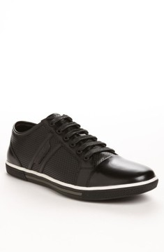Kenneth Cole New York Men's Down N Up Sneaker