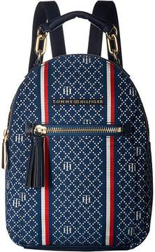 Tommy Hilfiger Macon Backpack Backpack Bags