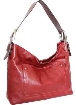 Nino Bossi Heidi Hobo Bag (Women's)