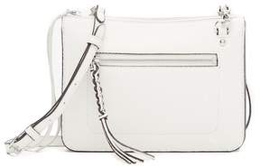 Vince Camuto Aylif Small Leather Crossbody Bag