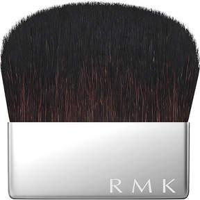 RMK Powder Foundation Brush