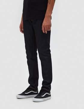 Nudie Jeans Lean Dean Dry Japan Selvage