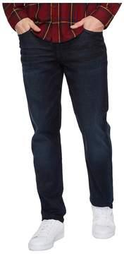 Joe's Jeans The Folsom in Larsen Men's Jeans
