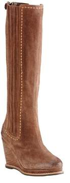 Ariat Women's Ryman Knee High Boot