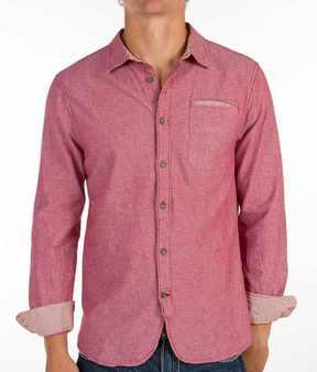 Jachs Marcello Shirt