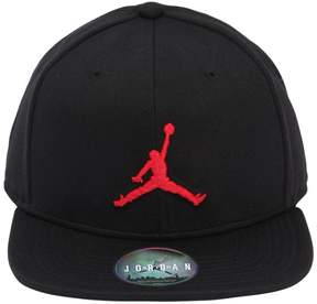 Nike Air Jordan Jumpman Hat