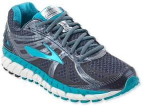 L.L. Bean L.L.Bean Women's Brooks Ariel 16 Running Shoes