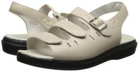Propet Breeze Walker Women's Shoes