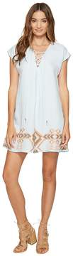 Dolce Vita Roxanne Dress Women's Dress