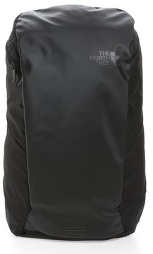 The North Face Men's Ka-Ban Backpack - Black