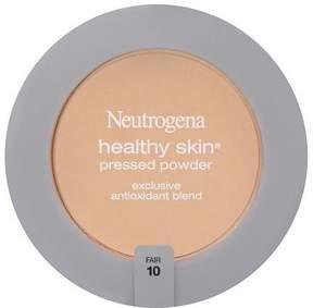 Neutrogena Healthy Skin Pressed Powder Compact