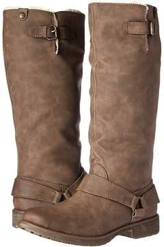 Roxy Montes Women's Boots