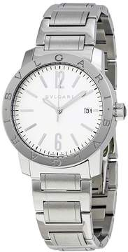 Bvlgari Automatic Men's Watch