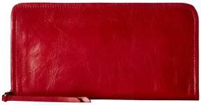 Hobo Remi Handbags