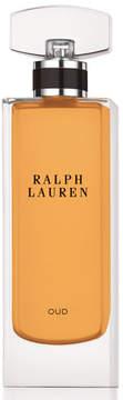 Ralph Lauren Oud Eau de Parfum, 100 mL