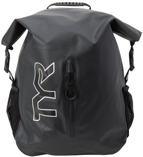 TYR Wet/Dry 27L Backpack 8117744