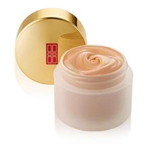 Elizabeth Arden Ceramide Lift and Firm Makeup Broad Spectrum Sunscreen SPF 15 - Beige