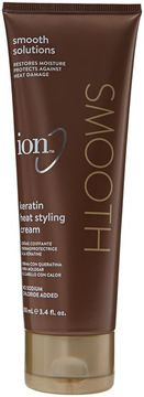 Ion Keratin Heat Styling Cream