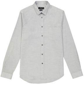 Commune De Paris Rossel Button Down Shirt
