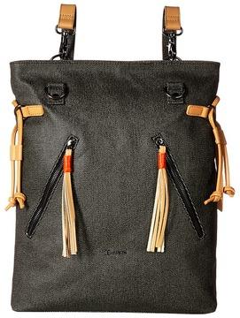 Sherpani - Tempest Bags