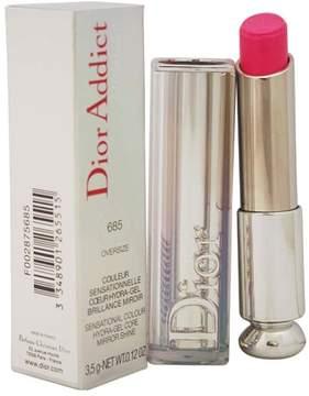 Christian Dior Oversize #685 Addict Lipstick