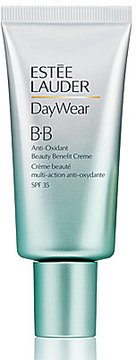 Estee Lauder DayWear Anti-Oxidant Beauty Benefit BB Creme Broad Spectrum SP