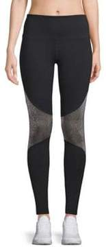 Electric Yoga The Panther Leggings