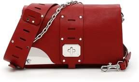 Versace Stardvst Bag