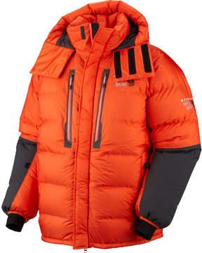 Mountain Hardwear Absolute Zero Down Parka