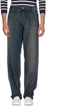 Brooksfield ROYAL BLUE Jeans