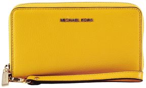 MICHAEL Michael Kors Mini Bag Mini Bag Women - YELLOW - STYLE