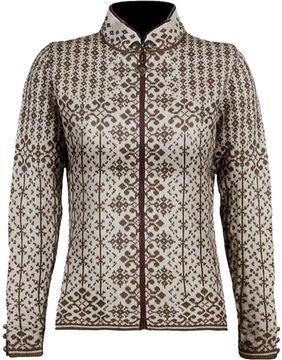 Dale of Norway Kara Sweater