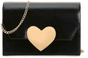Nina Addalie Clutch - Women's