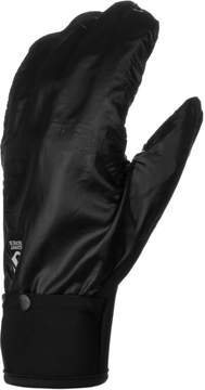The North Face Summit G5 Proprius Glove - Men's