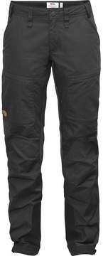 Fjallraven Abisko Lite Trekking Trouser - Long