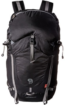 Mountain Hardwear - Rainshadowtm 26 OutDry Backpack Bags