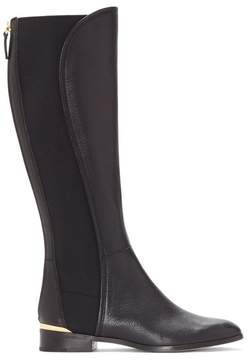 Louise et Cie Vallery – Gore-panelled Boot