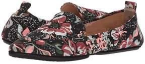 Yosi Samra Skylar Women's Dress Flat Shoes