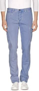 Icon Eyewear Jeans