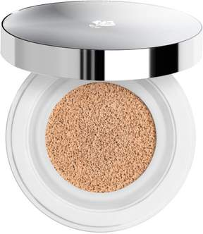 Lancôme Miracle Cushion Liquid Compact Foundation - 500 Suede W
