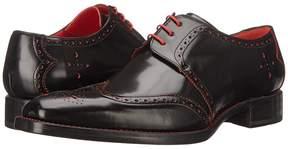 Jeffery West Bay Men's Shoes